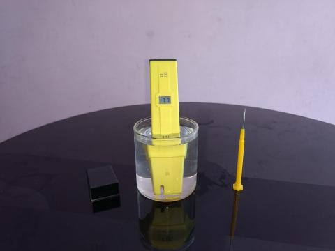 How to use ph meter.jpg