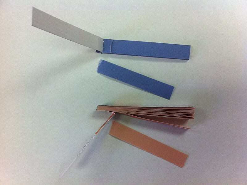 test ph of water with litmus paper.jpg